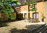 Location vacances Meyrals - Domaine Les Granges-3