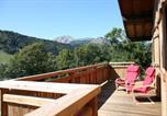 Location vacances Morzine - La Cordée-3