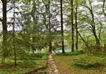 Location vacances Sisak - Holiday Home Bobica-1