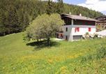 Location vacances Randogne - Chalet Bernard-1