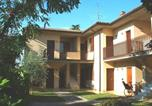Location vacances Lazise - Apartment Sole Del Garda Iv-4