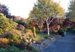 Location vacances Tralee - Woodbrook House-4
