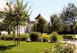 Hôtel Bad Wörishofen - Kuroase im Kloster-4
