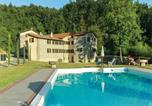 Location vacances Fivizzano - Apartment Fivizzano Ms 41-1