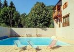 Location vacances Vignec - Apartment Vignec village i-2