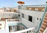 Location vacances Essaouira - Riad Baladin-3