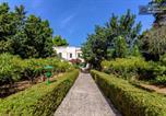 Location vacances Valderice - Villa Maria del Tulipano-1