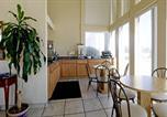 Hôtel Yukon - Americas Best Value Inn and Suites-Oklahoma City-1
