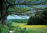 Location vacances Templin - Ferienwohnung Ringenwalde Uck 951-4
