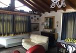 Location vacances Castelbuono - Chalet Jolanda-3