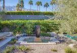 Location vacances Palm Springs - Casa Ventura-2
