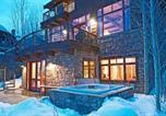 Location vacances Teton Village - Granite Ridge Lodge 16 113900-23801-2