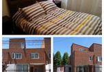 Location vacances Talca - Loft - Casas en Talca-1
