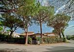 Location vacances Castagneto Carducci - Apartment Casa Modena-3