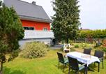 Location vacances Cattenstedt - Apartment Wienrode-2
