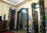 Location vacances Wonosobo - Anemon Homestay Syariah-2