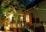 Location vacances Deutschkreutz - Foki Apartman-4