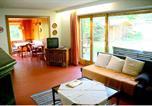 Location vacances Finkenberg - Ferienhaus Nina-1