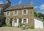 Location vacances Morlaix - Holiday Home Pleyber Christ-1