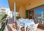 Location vacances Can Pastilla - Cala Estancia-2