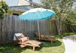 Location vacances New Orleans - Audubon Gem w/Pool near Tulane-4