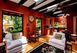 Location vacances San Miguel de Allende - Casa Mandu-1