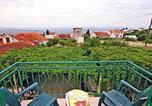 Location vacances Bol - Apartment in Brac-Bol Iv-2