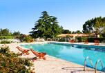 Location vacances Caromb - Residence le Moulin a vent