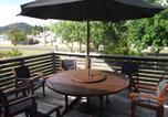 Location vacances Pauanui - Tui Bach-3