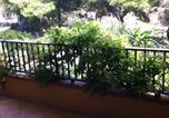 Location vacances Capo d'Orlando - Apartment Ricciardo-2