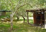 Location vacances Bores - Vivienda Rural El Armental-2
