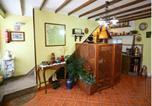 Location vacances A Pontenova - Casa Elena Turismo Rural-3