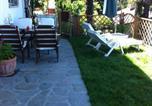 Location vacances Bissone - Villa Camelia-2