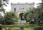 Location vacances Ercolano - Dario's apartment-4