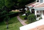 Location vacances Alcalà de Xivert - 102 Las Haciendas-4