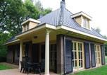 Location vacances Vlagtwedde - Villapark de Hondsrug Ii-4