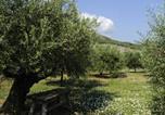 Location vacances Ceriale - Vento D'Argento-2