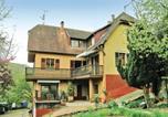 Location vacances Dieffenbach-au-Val - Apartment Breitenbach Xxxix-1