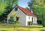 Location vacances Bispingen - Heideferienhaus R-1