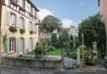 Location vacances Walbach - Apartment Rue de Munster P-746-3