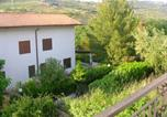 Location vacances Torchiara - Apartment Agropoli 4-2