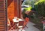 Location vacances Schignano - Holiday home Flavio Schignano-3