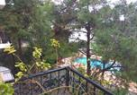 Location vacances Kyrenia - Pine Forest Apartment-1