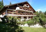Location vacances Crans-Montana - Apartment Beaupré-1