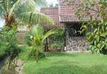 Location vacances Mataram - Villa Batu Lombok-3
