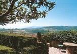 Location vacances Rignano sull'Arno - Villa in Rignano Sull Arno Iv-2