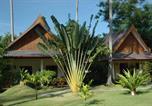 Villages vacances ฉลอง - Palm Garden Resort-1