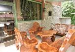 Location vacances Ángeles - Nauvoo Farm Resort-2
