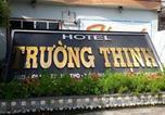 Hôtel Mỹ Tho - Truong Thinh-4