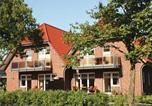 Location vacances Wangerland - Apartment Lisa ground floor-1